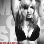 A Doubtful Sound - Make Loud Sexy
