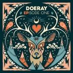 Doeray - Episode One