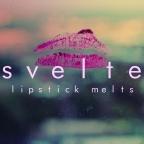 Svelte - Lipstick Melts