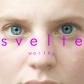 Svelte - Worthy